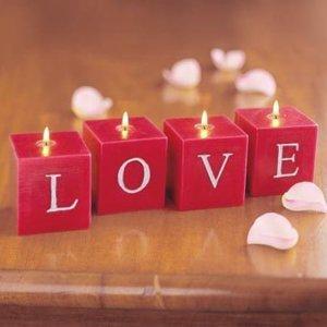 Народные приметы на любовь
