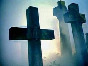Народные приметы на похоронах