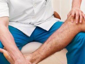 Изображение - Пластика пкс коленного сустава отзывы 2