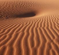 Сне чему сниться во к песок