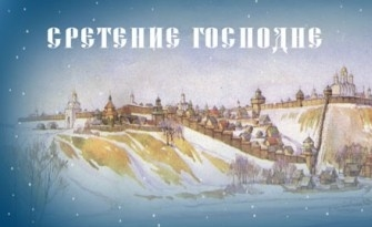 http://goroskop.ru/images/publish/articles/89887/2.jpg
