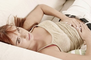 как похудеть после родов во время кормления грудью форум
