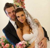 Бывший муж Анны Седоковой станет новым «Холостяком»