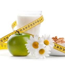 Минусы диеты Дюкана - противопоказания и возможные побочные эффекты