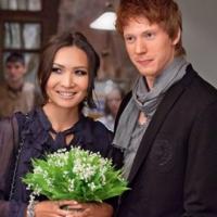Никита Пресняков пока не хочет становиться отцом