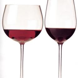 Сколько градусов в разных винах