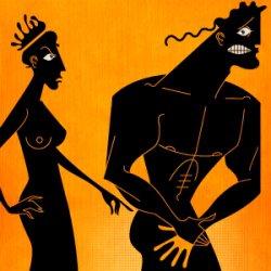 Влияет ли виагра на потенцию , Левитра Энгельс , Продлевание полового акта