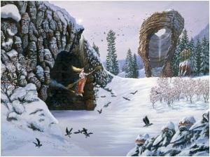 http://goroskop.ru/images/publish/articles/90445/1183.jpg
