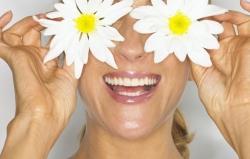 Глаукома катаракта лечение народными средствами