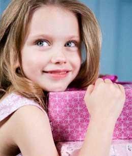 11 лет девочки картинки