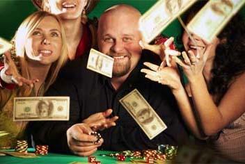 Какобыграть казино работа в киеве казино