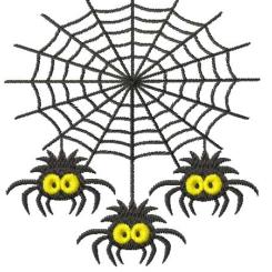 Что говорят народные приметы о пауках