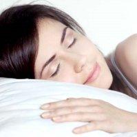 Гадание «Под подушку»: что в имени тебе моем?