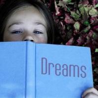 Гадание на исполнение желания: мечты сбываются?