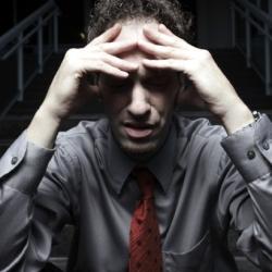 Почему мужчины болеют простатитом?