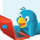 Почему появляются «лишние» читаемые в Твиттере