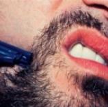 Можно ли брить бороду?